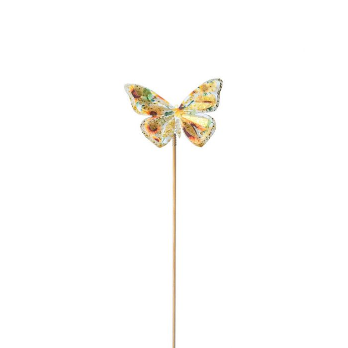 FP Collection Butterfly Angel Yellow  ] 181835 - Flower Power