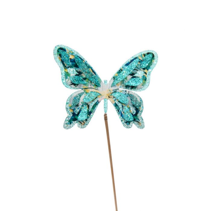 FP Collection Butterfly Angel Aqua  ] 181836 - Flower Power