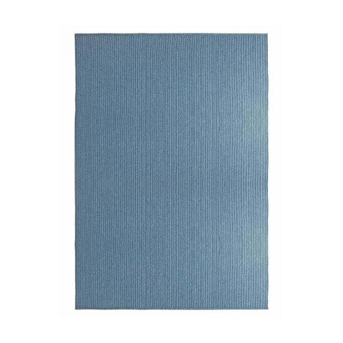 FP Collection Wategos Rug Teal  ] 182219P - Flower Power