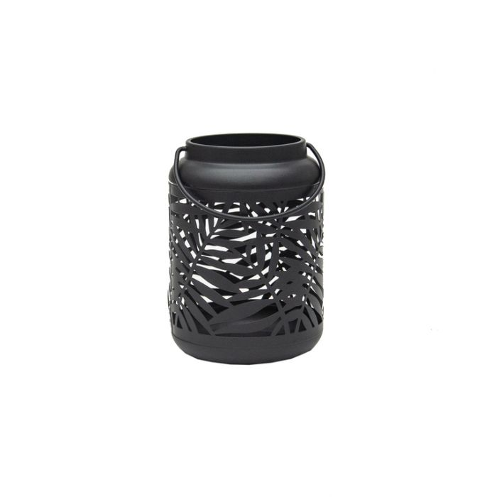 FP Collection Havana Lantern Black  ] 182336 - Flower Power