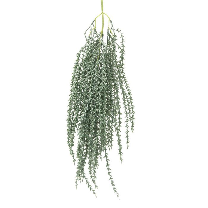 FP Collection Artificial Hanging Willow Vine  ] 182348 - Flower Power