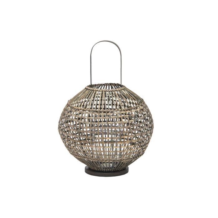 FP Collection Moana Lantern  ] 182416 - Flower Power