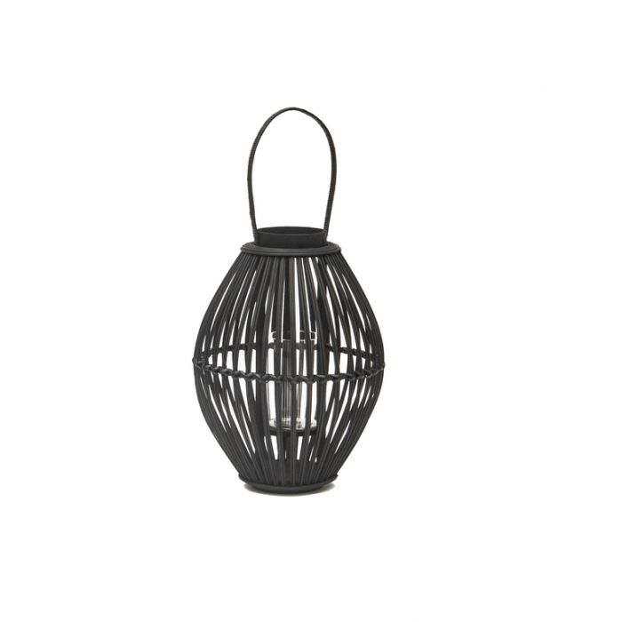FP Collection Acadia Lantern  ] 182420 - Flower Power