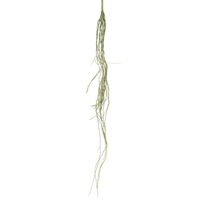 FP Collection Artificial Root Vine  ] 182503 - Flower Power