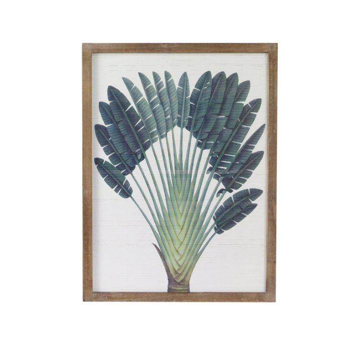 FP Collection Bird of Paradise Wall Art  ] 182808 - Flower Power
