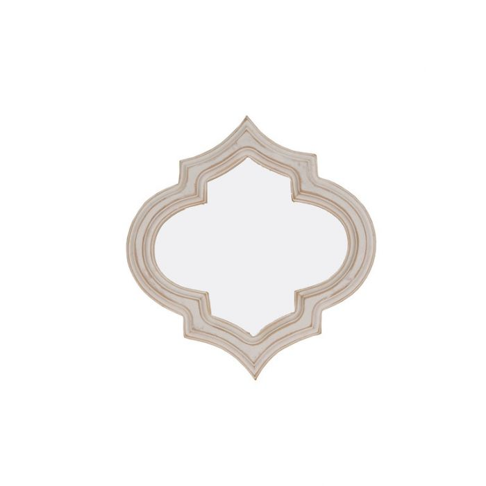 FP Collection Nadia Mirror  ] 184402 - Flower Power