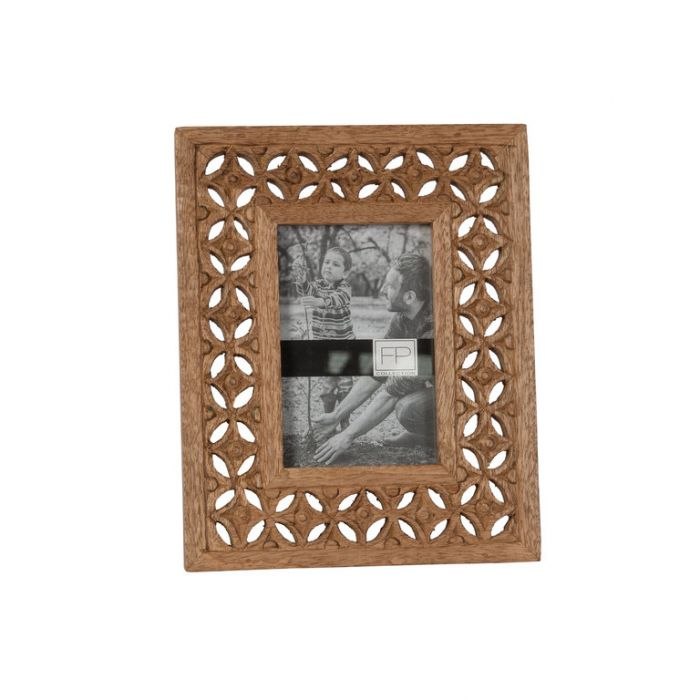 FP Collection Indra Photo Frame  ] 184408 - Flower Power