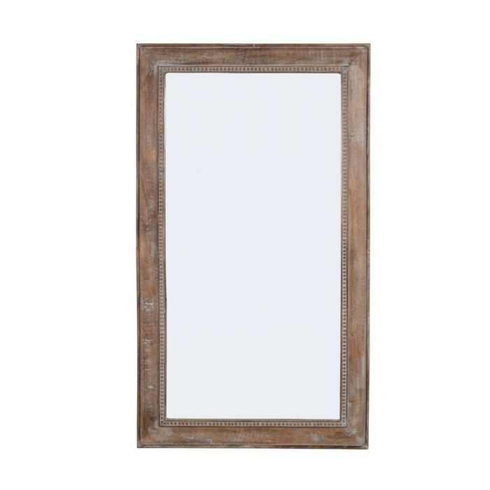 FP Collection Noosa Wall Mirror  ] 184409 - Flower Power