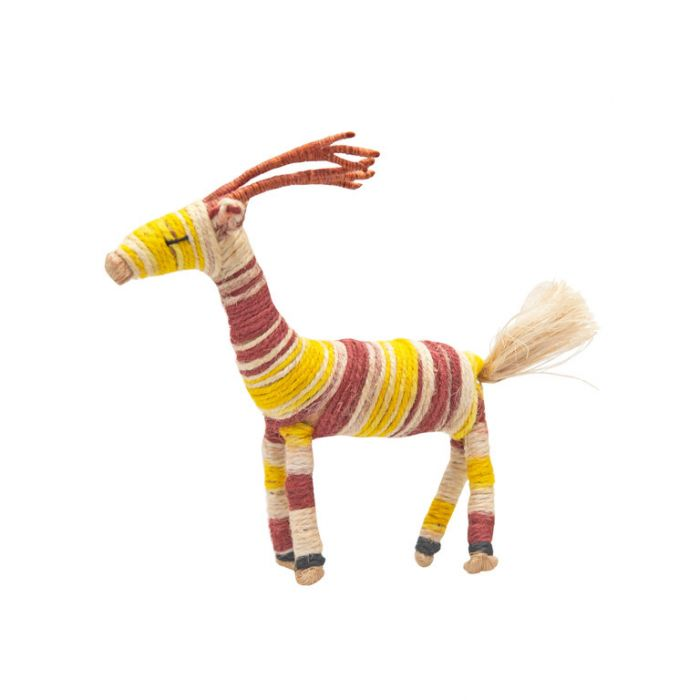 FP Collection Diego the Deer Toy  ] 184431 - Flower Power