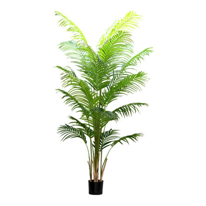 FP Collection Artificial Potted Palm  ] 184479 - Flower Power