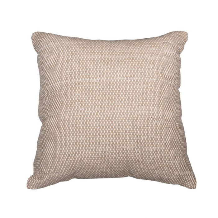 FP Collection Sand Dune Cushion  ] 184539 - Flower Power