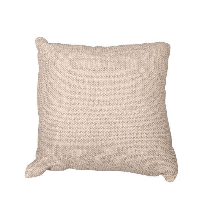 FP Collection Sandy Bay Cushion Stone  ] 184541 - Flower Power