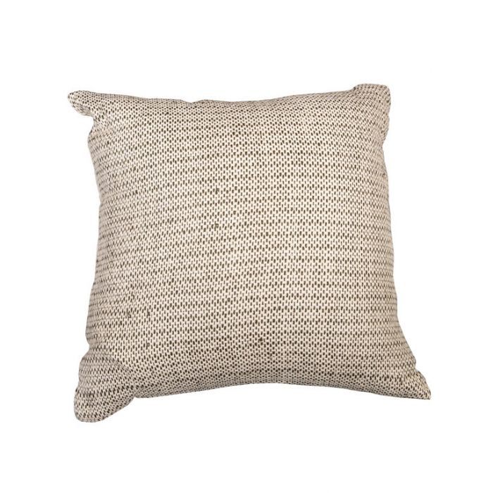 FP Collection Sandy Bay Cushion Sage  ] 184542 - Flower Power