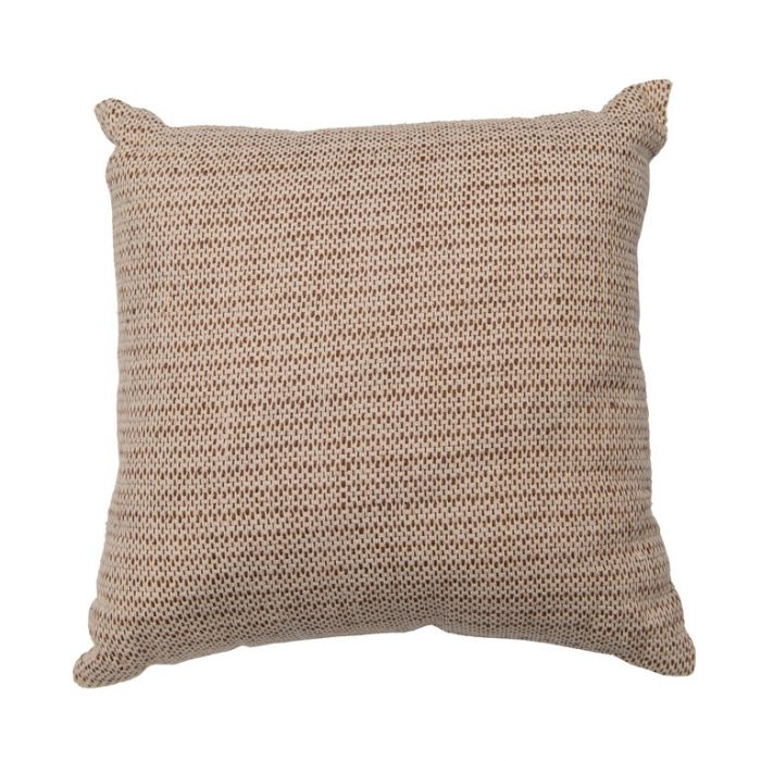 FP Collection Sandy Bay Cushion Rust  ] 184543 - Flower Power