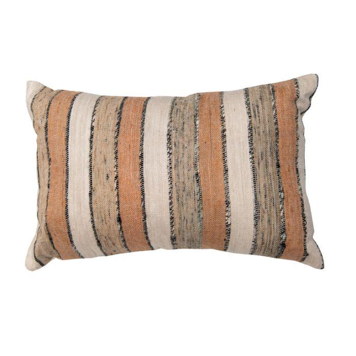 FP Collection Sandy Desert Cushion  ] 184549 - Flower Power