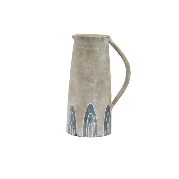 FP Collection Vase Jug Tacana  ] 184822 - Flower Power