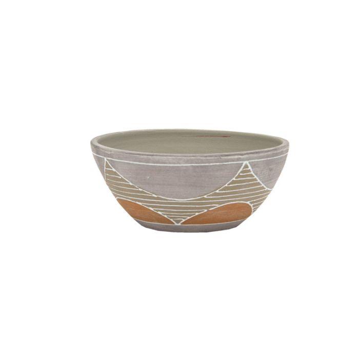 FP Collection Bowl Omari  ] 184838 - Flower Power