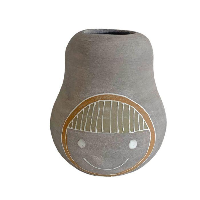 FP Collection Vase Aden  ] 184841 - Flower Power