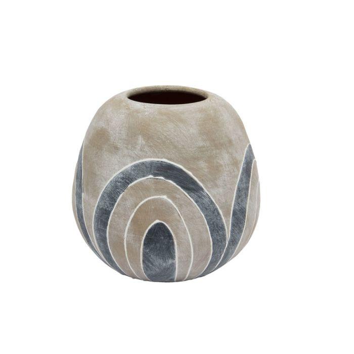FP Collection Vase Jakayla  ] 184842 - Flower Power