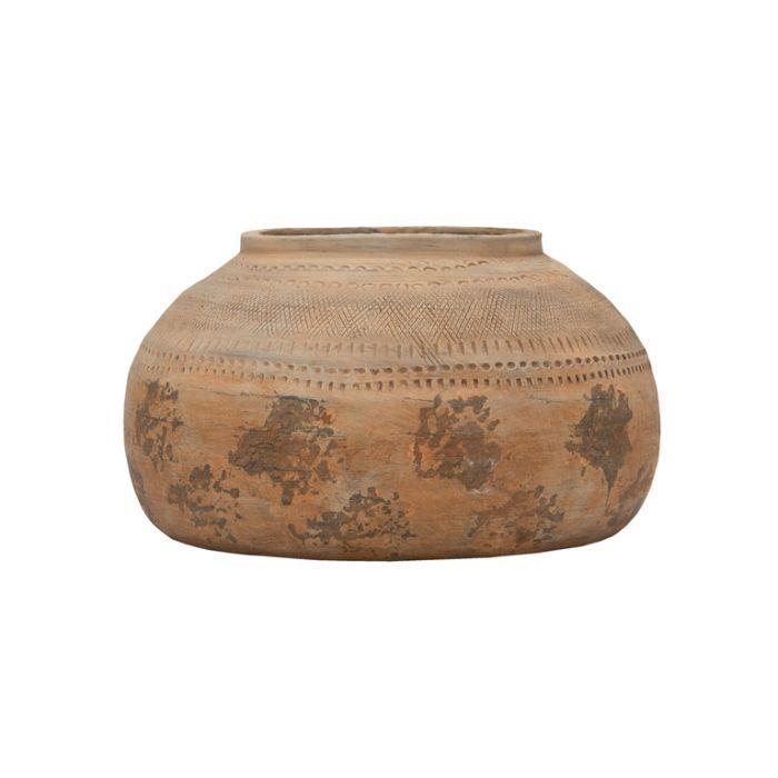 FP Collection Bowl Jamari  ] 184850 - Flower Power