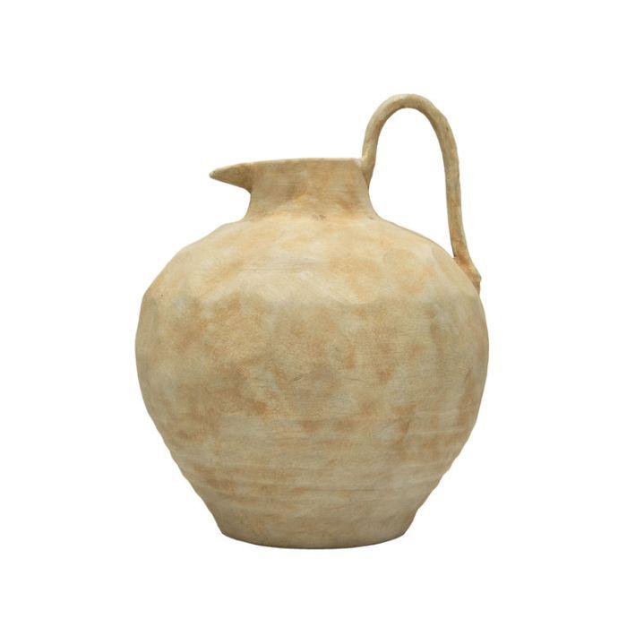 FP Collection Vase Jug Adana  ] 184852 - Flower Power