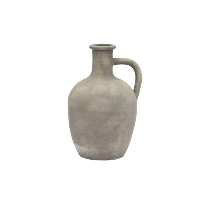 FP Collection Vase Gazi  ] 184855 - Flower Power