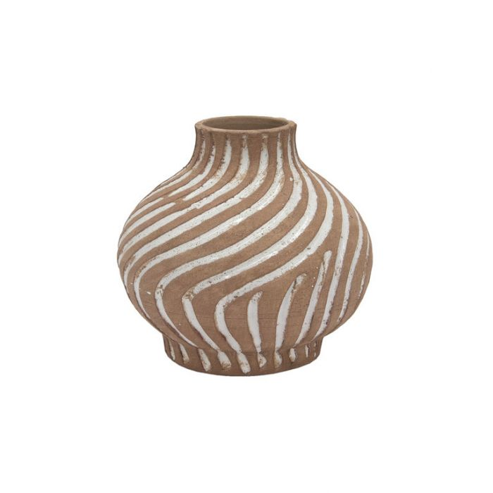 FP Collection Vase Iniko  ] 184860 - Flower Power