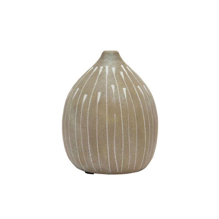 FP Collection Vase Imani  ] 184861 - Flower Power