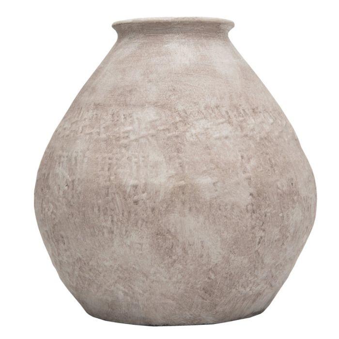 FP Collection Vase Ikaros  ] 184869P - Flower Power