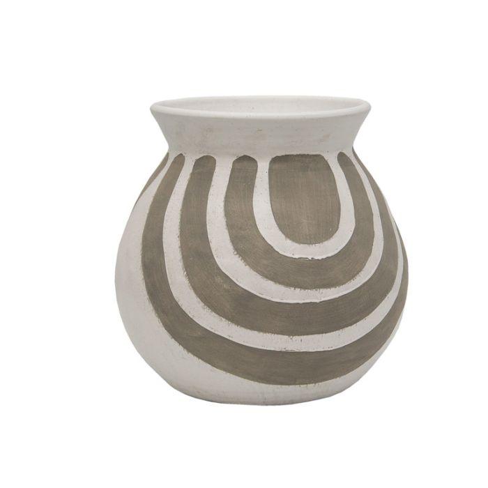 FP Collection Vase Kalifa  ] 184872 - Flower Power