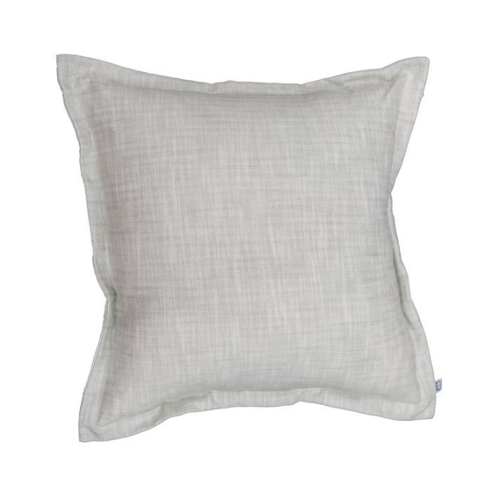 FP Collection Cushion Taylor Sage  ] 185746 - Flower Power