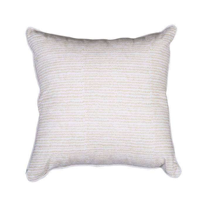 FP Collection Cushion Byron Sand  ] 185751 - Flower Power