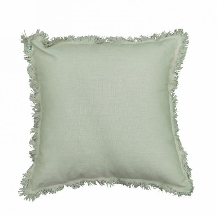 FP Collection Cushion Avoca Sage  ] 185759 - Flower Power
