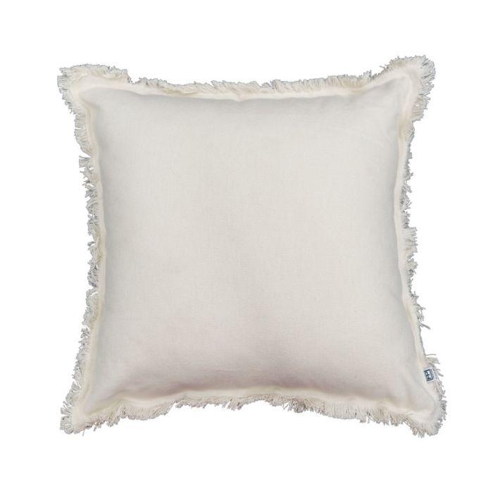 FP Collection Cushion Avoca Sand  ] 185763 - Flower Power