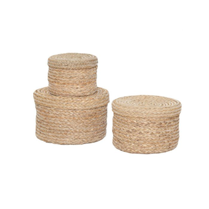 FP Collection Basket Minorca  ] 186101P - Flower Power