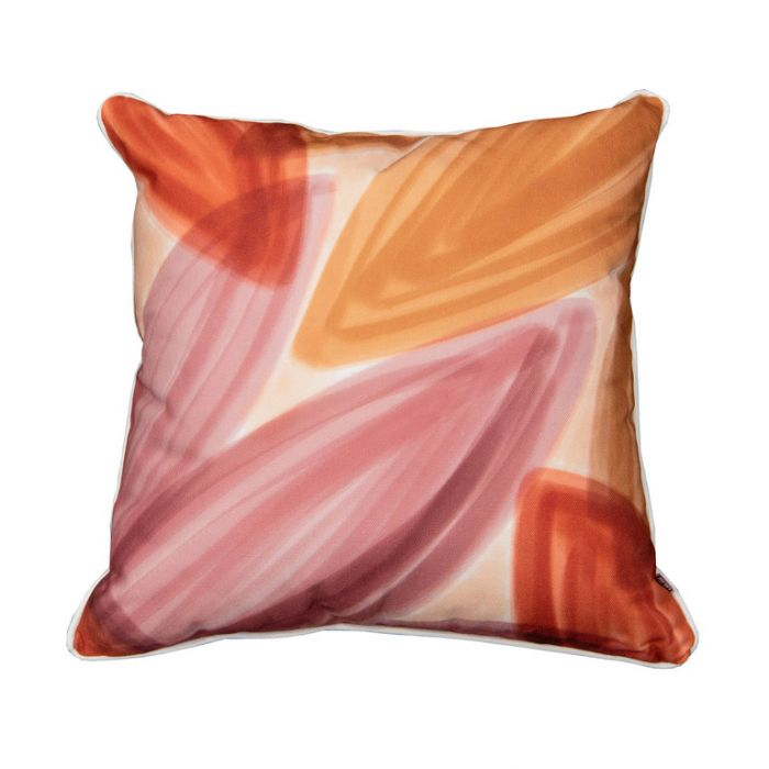 FP Collection Outdoor Cushion Florista Spice  ] 186285 - Flower Power