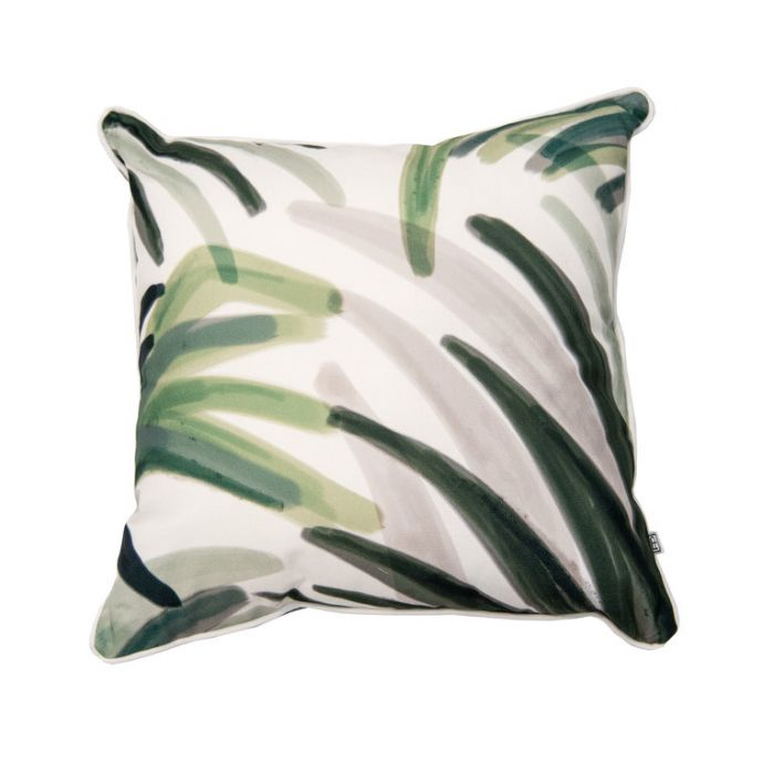 FP Collection Outdoor Cushion Selva Sage  ] 186297 - Flower Power