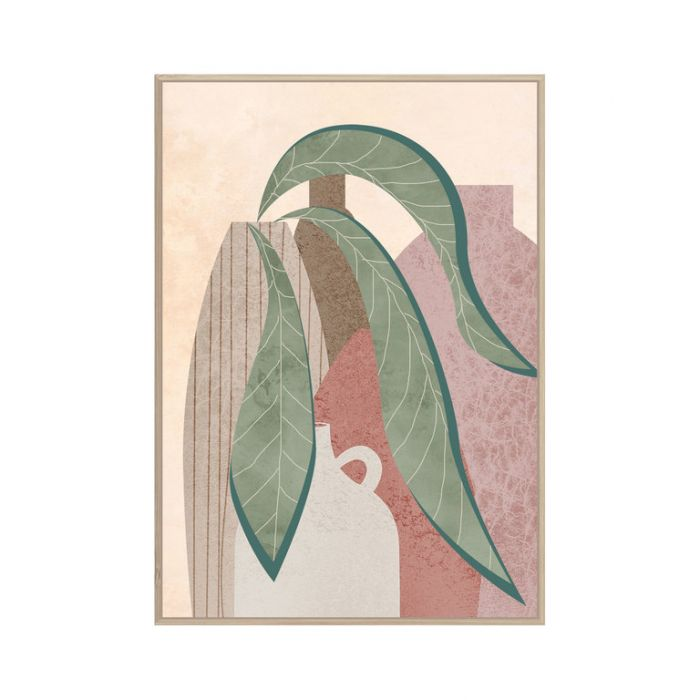 FP Collection Canvas La Rama  ] 186419 - Flower Power