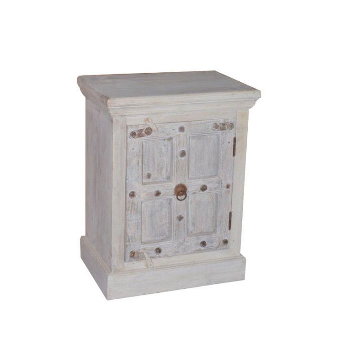 FP Collection Ariana Bedside Table  ] 186459 - Flower Power