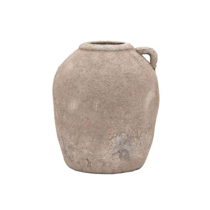 FP Collection Delphi Vase  ] 186876 - Flower Power
