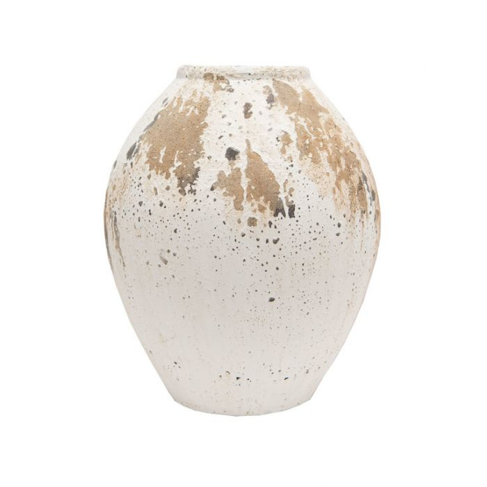 FP Collection Avanos Vase Large  ] 186885 - Flower Power