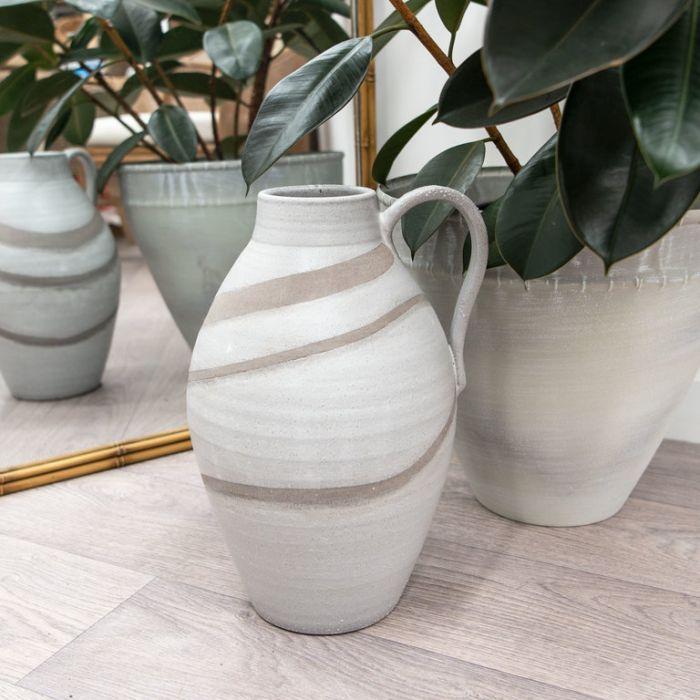 FP Collection Vase Jug Lucina  ] 188356 - Flower Power