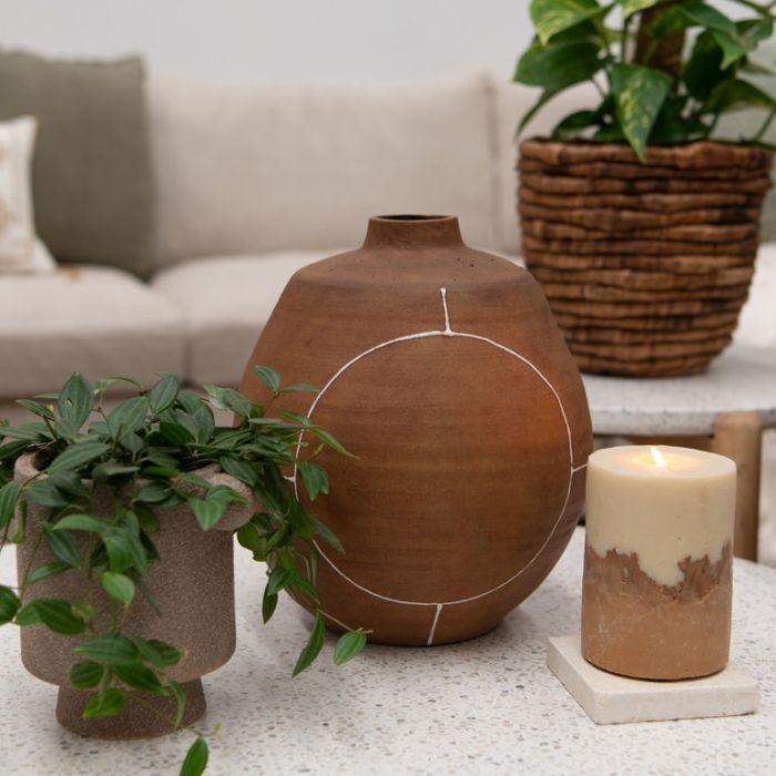 FP Collection Vase Dusk  ] 188360 - Flower Power