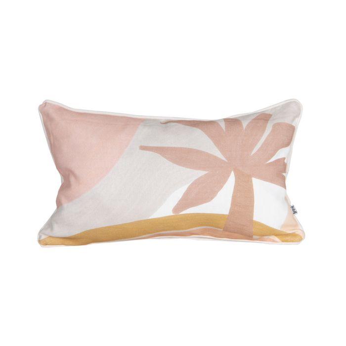 FP Collection Cushion Santa Fe  ] 188841P - Flower Power