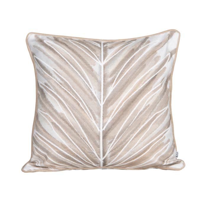 FP Collection Cushion Lourdes  ] 188843 - Flower Power
