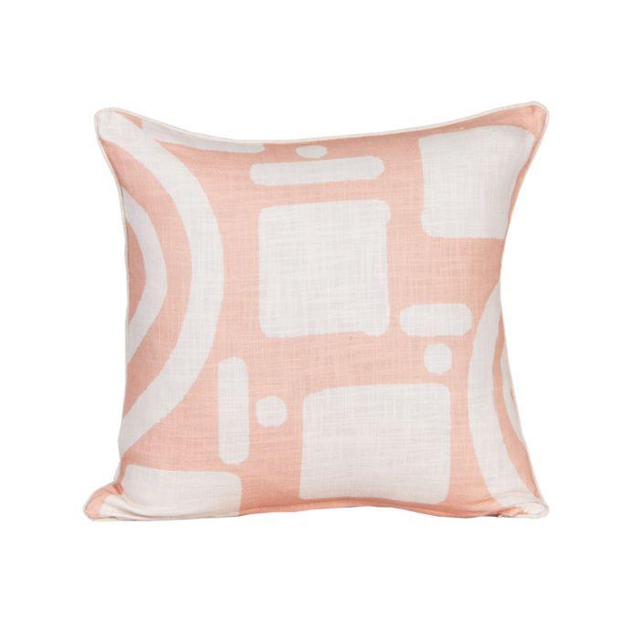 FP Collection Cushion Oakleigh Blush  ] 188847 - Flower Power