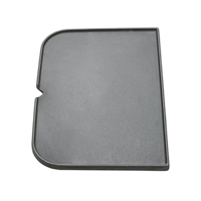 Everdure Force Flat Plate (Left/Right)  ] 9312646023925 - Flower Power