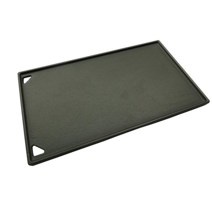 Everdure Furnace Centre Flat Plate  ] 9312646023956 - Flower Power