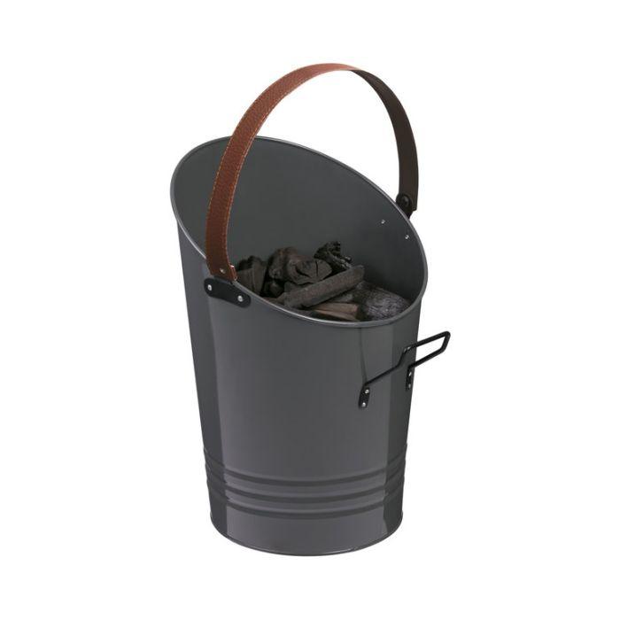 Everdure Coal Scuttle  ] 9312646024267 - Flower Power