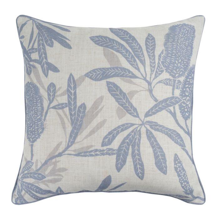 Maison by Rapee Norfolk Cameo Cushion  ] 9312798196195 - Flower Power